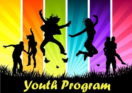 youth-program1.jpg