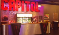 Capitol Bar NEW.jpg
